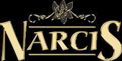 Restoran Narcis